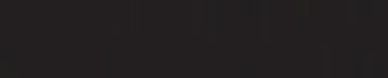 Buzogány Ildikó