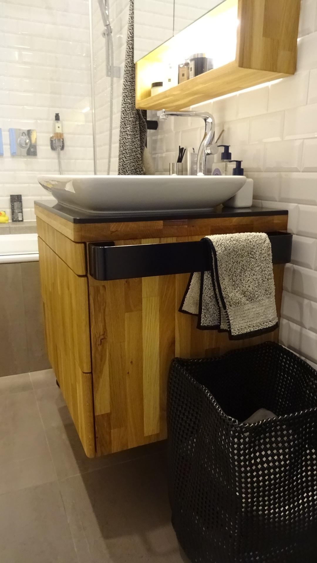 Fürdőszoba - fontosak a részletek